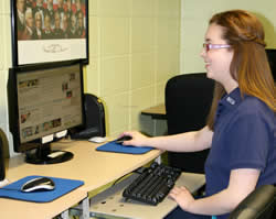 The Education Center School - EdCenter Online